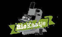 Logo van Biokaatje