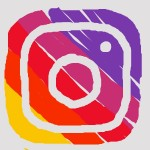 instagram-website