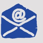 mail-website